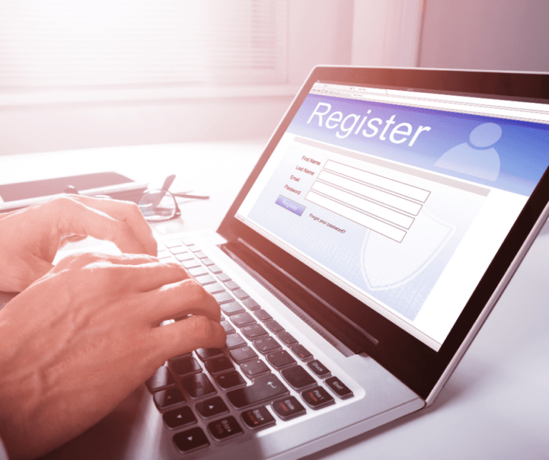 how to have a successful transition from paper to online Membership Toolkit
