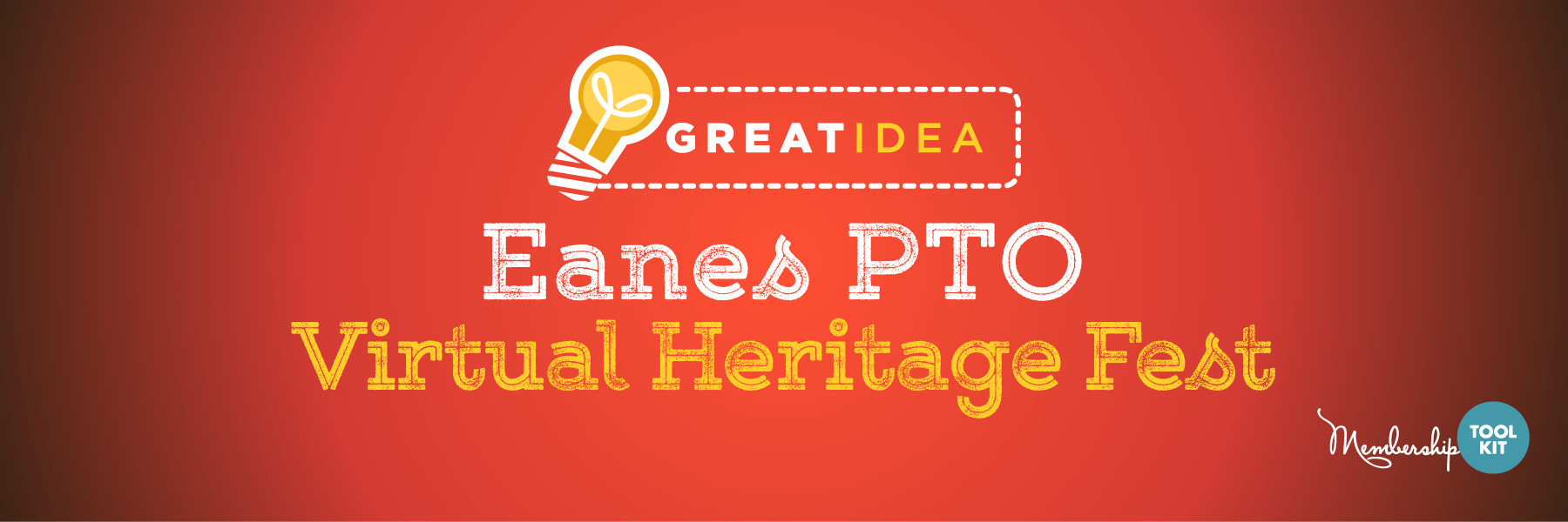 Eanes PTO plans a Virtual Heritage Festival
