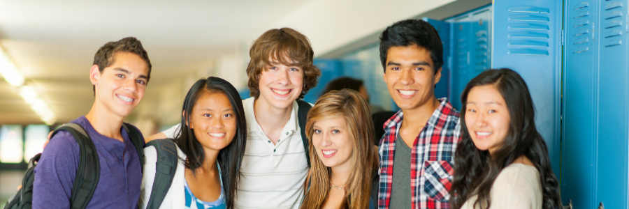 Ideas for Middle School and High School fundraising Membership Toolkit