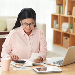 Find out how our PTA software can simplify your organization's bookkeeping process.