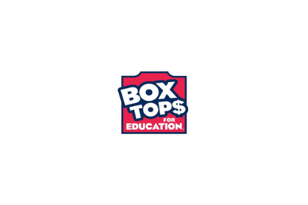 Use Box Tops for your PTA Fundraiser