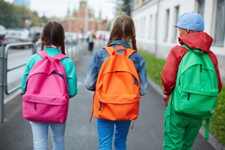 Tips to Get Your PTA Back To School Successfully