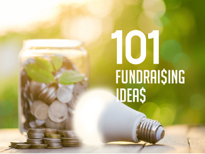 resources_101fundraising