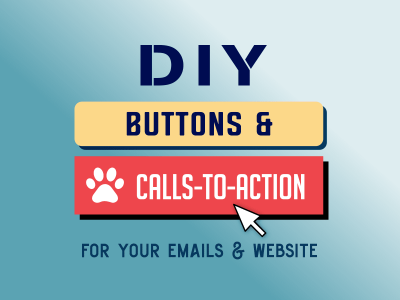 resources_DIYbuttons