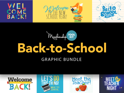 Back to School Graphic Freebies
